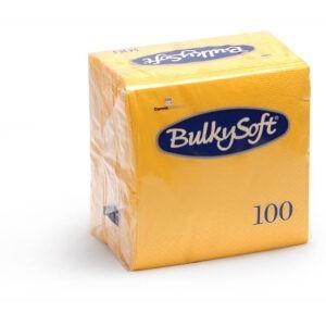 BULKYSOFT 32590