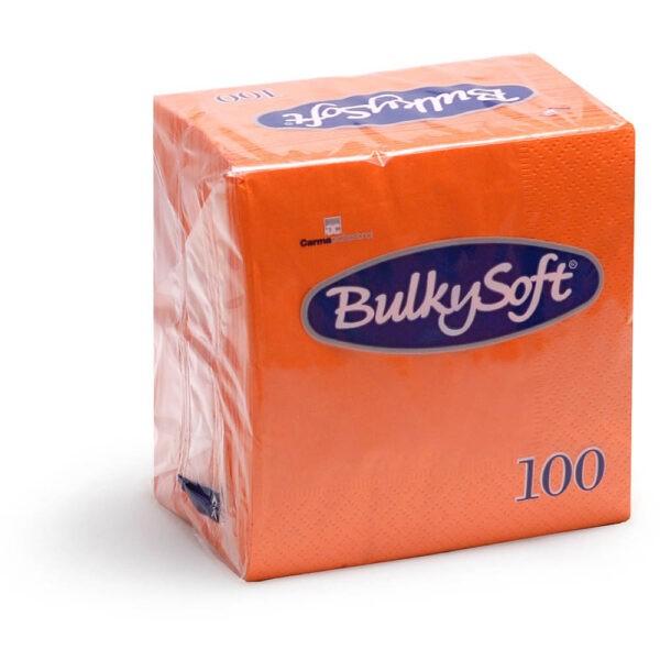 BULKYSOFT 32600