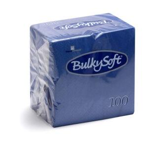 BULKYSOFT 32630