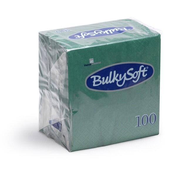 BULKYSOFT 32640