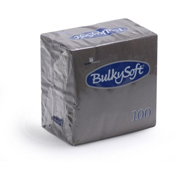 BULKYSOFT 32660