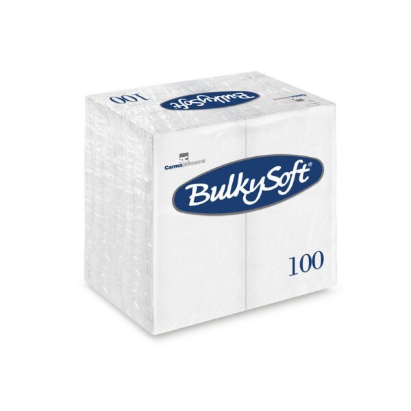 BULKYSOFT AC32042