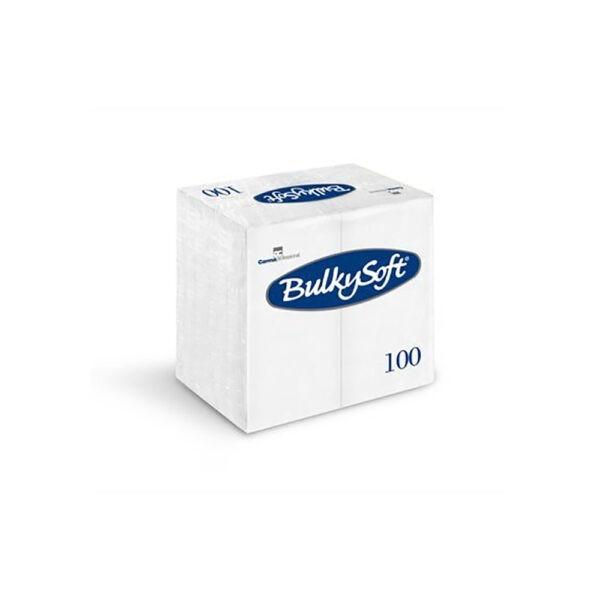 BULKYSOFT AC32120