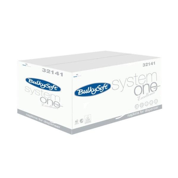 BULKYSOFT AC32141