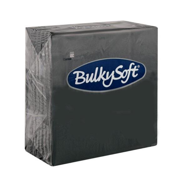 BULKYSOFT AC32430