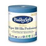 BULKYSOFT AC56320