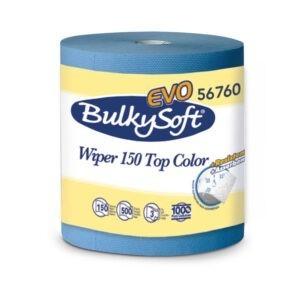 BULKYSOFT AC56760