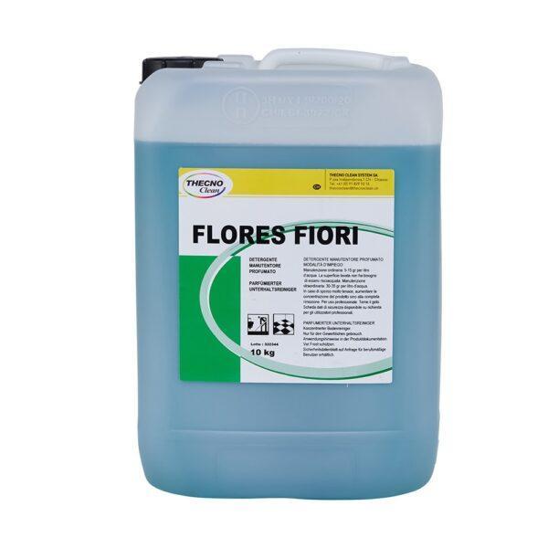 FLORES FIORI 10KG
