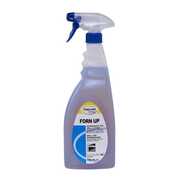 FORN UP 750ML