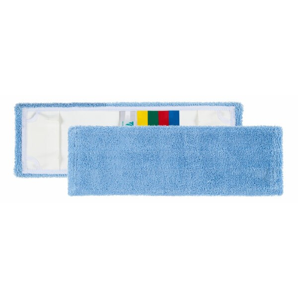 FRANGIA WET DISINFECTION MICROBLUE