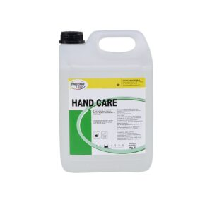 HAND CARE 5KG