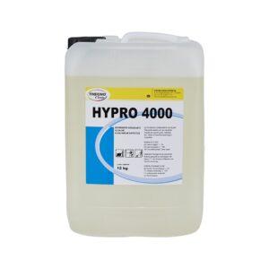 HYPRO 4000 12KG