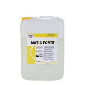 MATIC FORTE 12KG