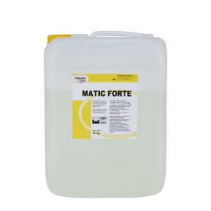 MATIC FORTE 24KG