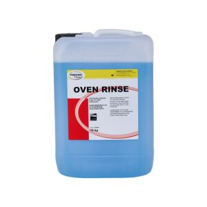 OVEN RINSE 10KG