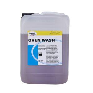 OVEN WASH 10KG