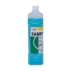 SANEC 1KG