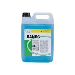 SANEC 5KG