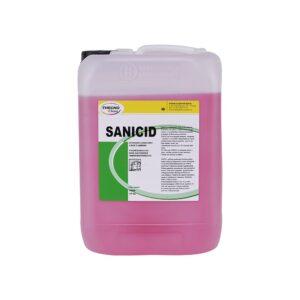 SANICID 10KG
