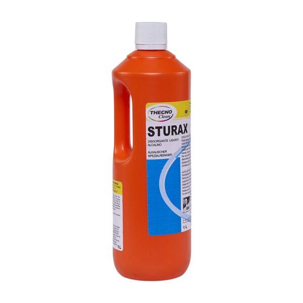 STURAX 1L