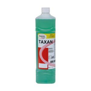 TAXAN 1LT