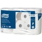 TORK AM110405