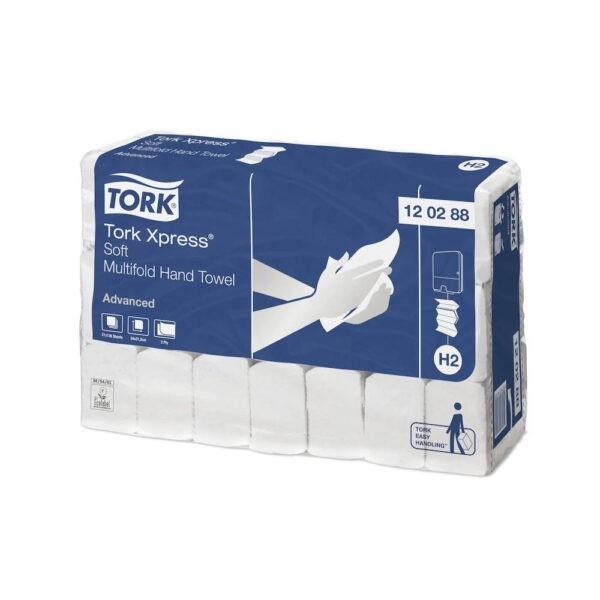 TORK AM120288