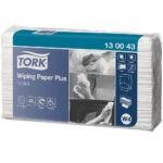 TORK AM130043