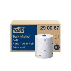 TORK AM290067