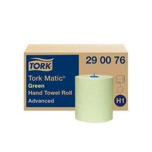 TORK AM290076