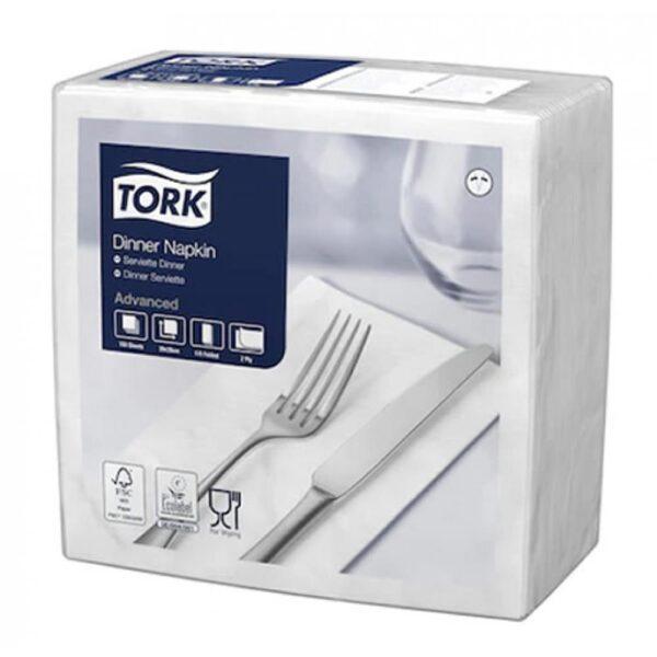 TORK AM477554