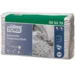 TORK AM520378