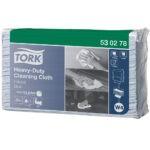 TORK AM530278