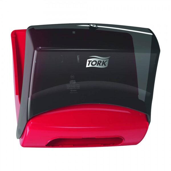 TORK AM654008