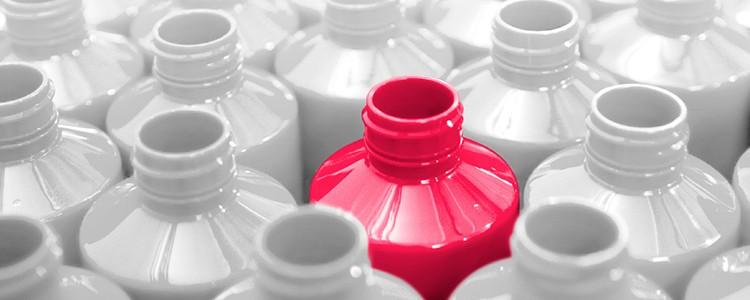 private label prodotti pulizia