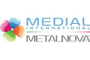 Media Metalnova